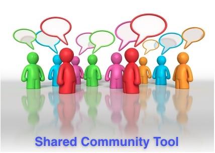 Community Tool E