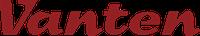 Vanten Logo